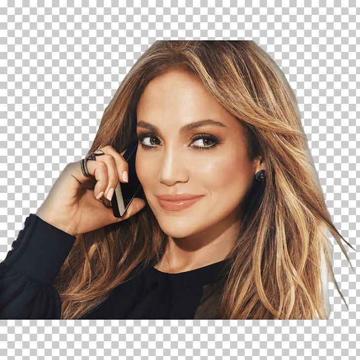 Jennifer Lopez Singer Actor Female Music, jennifer lopez PNG.