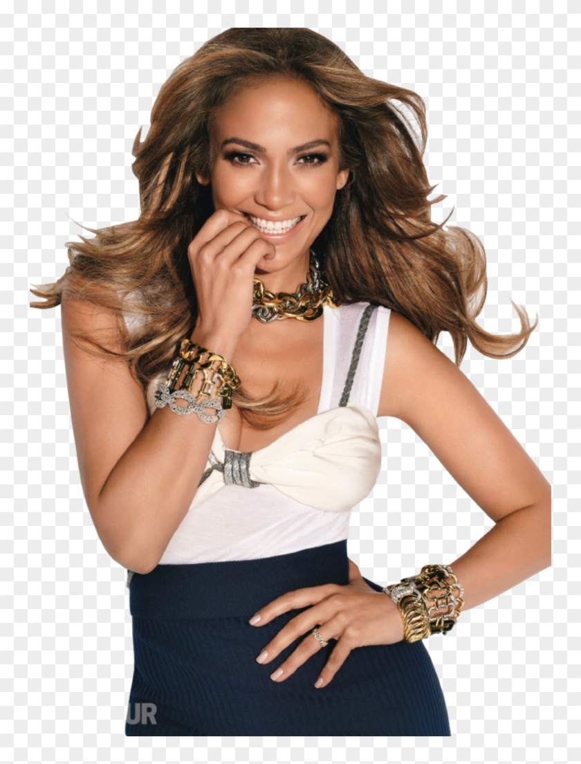 Jennifer Lopez Png Photos.