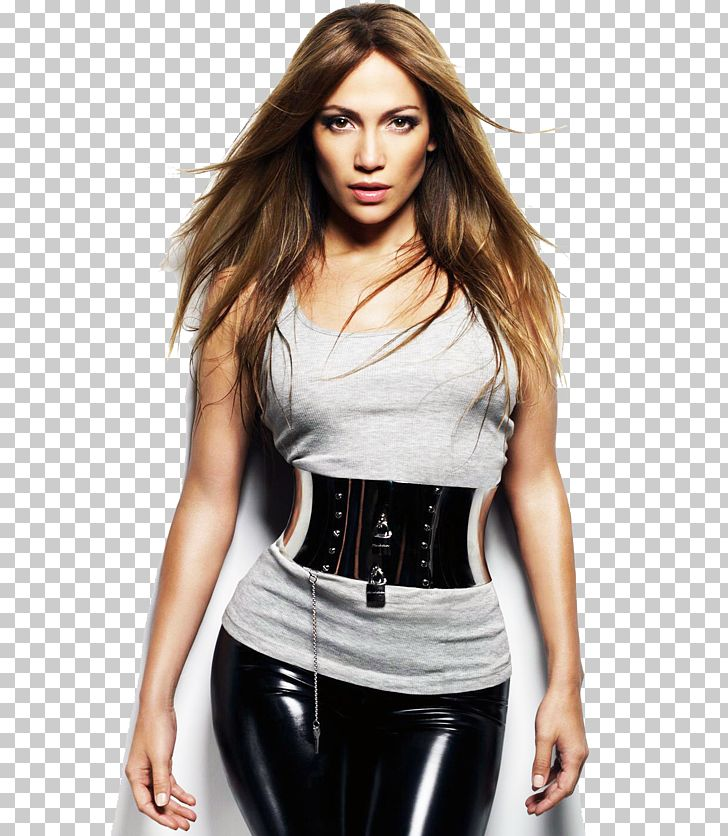 Jennifer Lopez My Little Girl 4K Resolution Actor PNG, Clipart, 4k.