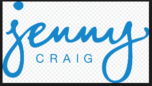 Win $500 in Cash from Jenny Craig (4 Winners).