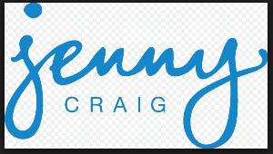 Win $500 in Cash from Jenny Craig (4 Winners).