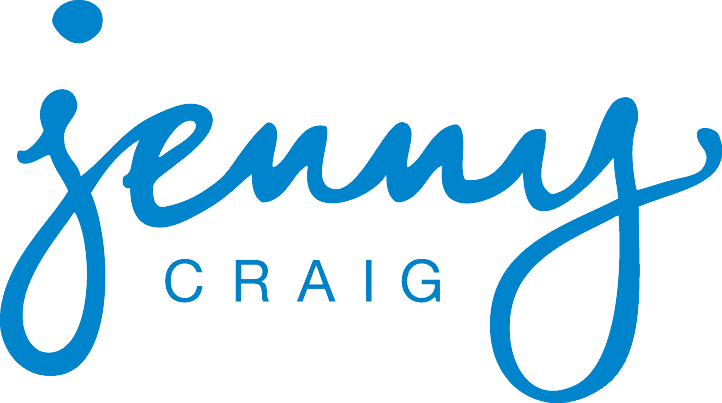 File:Jenny Craig Logo.png.