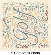 Jensen Illustrations and Clip Art. 6 Jensen royalty free.