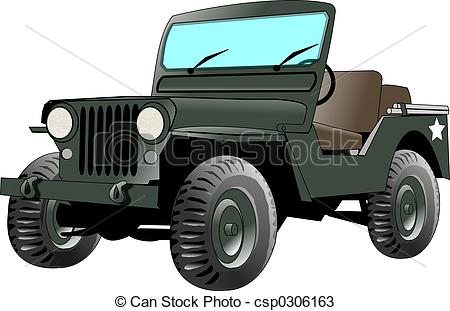 Jeep Illustrations and Clipart. 1,686 Jeep royalty free.