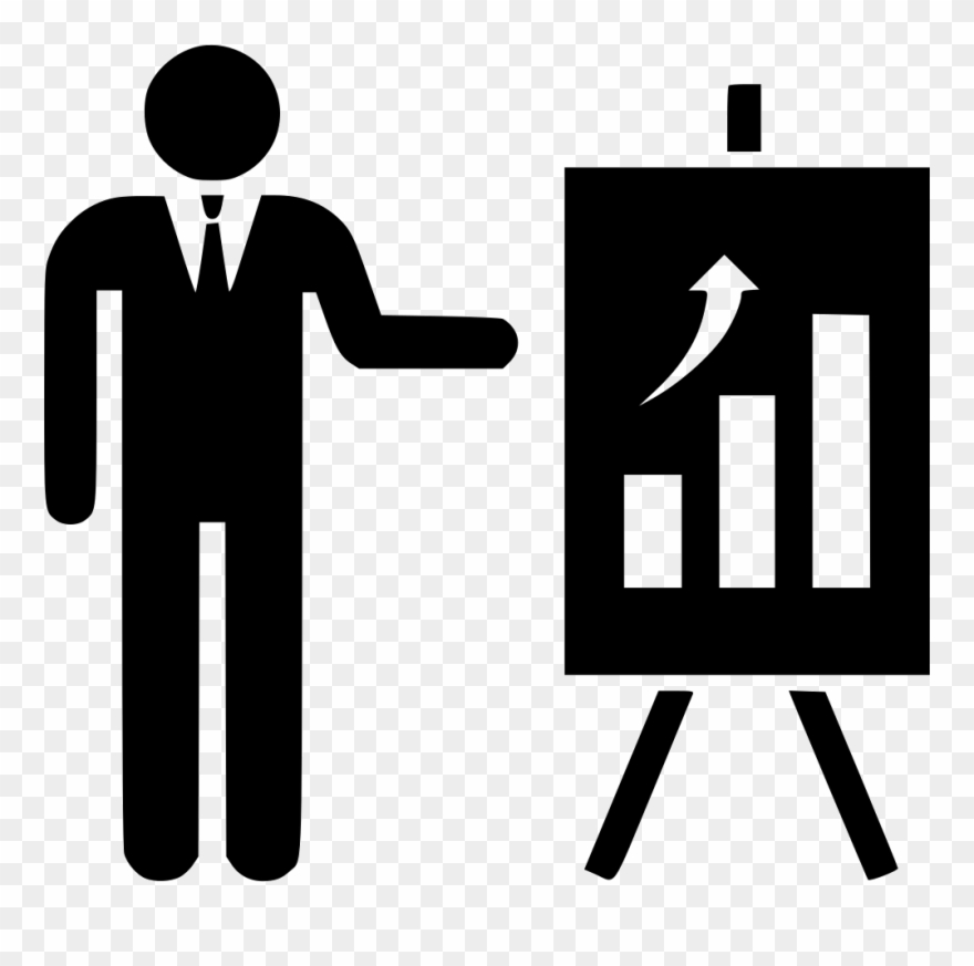 Clip Art Freeuse Library Businessman Clipart Bold Person.