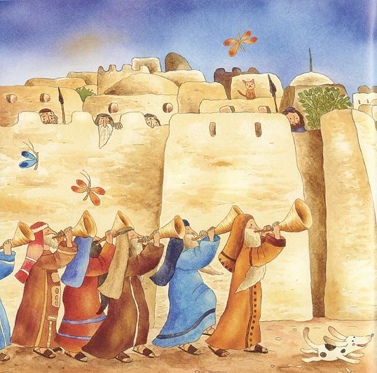1000+ images about Bible Story crafts on Pinterest.