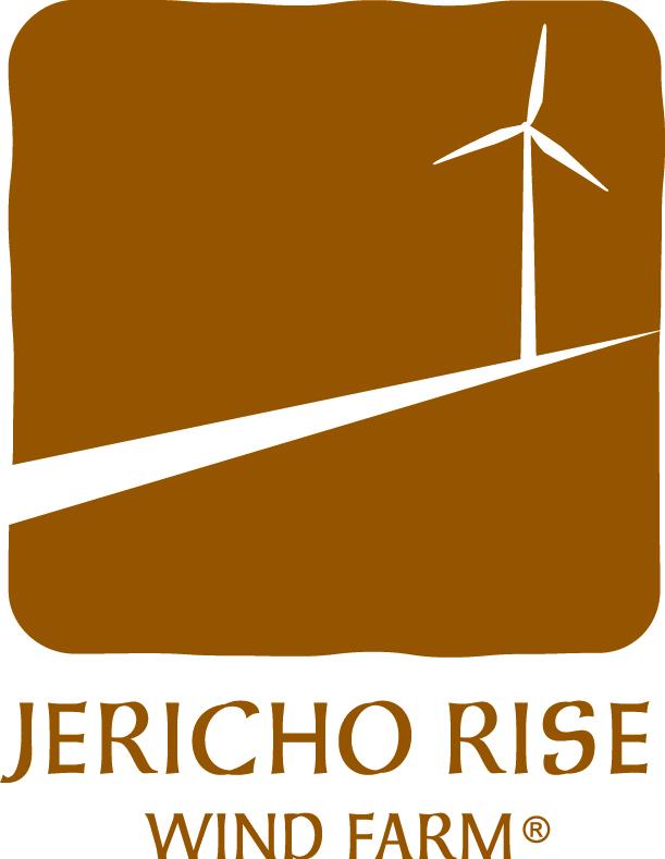 Jericho Rise Wind Farm LLC.