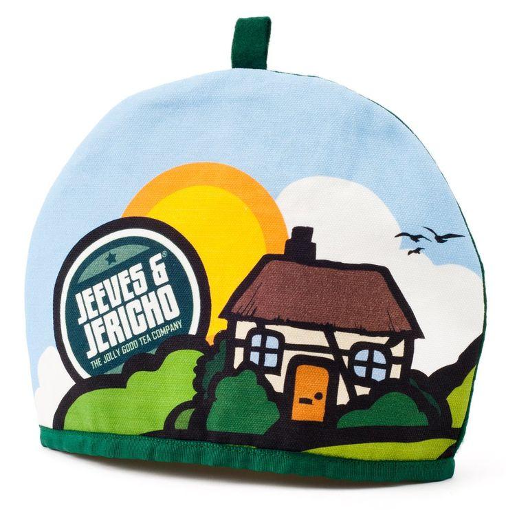 1000+ ideas about Jericho Oxford on Pinterest.
