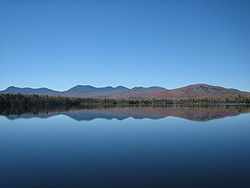 Local Attractions in Gorham New Hampshire, the White Mountain and.