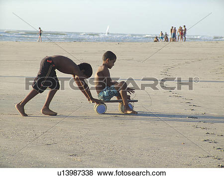 Pictures of jericoacoara, people, brazil, person, sport, beach.