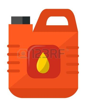 171 Single Jerry Stock Vector Illustration And Royalty Free Single.