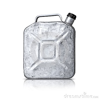 Old Jerry Can Stock Photos, Images, & Pictures.