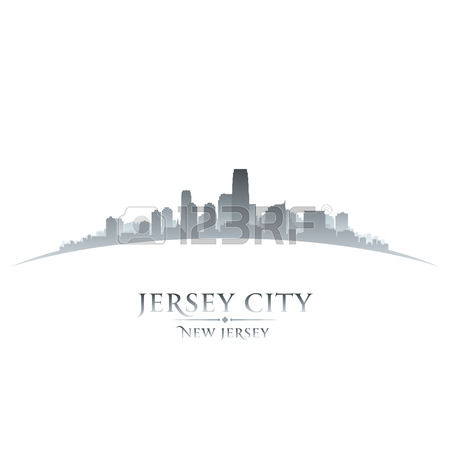605 Jersey City Stock Vector Illustration And Royalty Free Jersey.