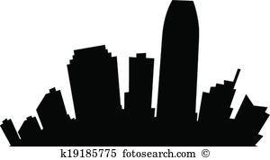Jersey city Clip Art Royalty Free. 314 jersey city clipart vector.