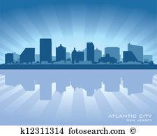 Jersey city Clip Art Royalty Free. 295 jersey city clipart vector.