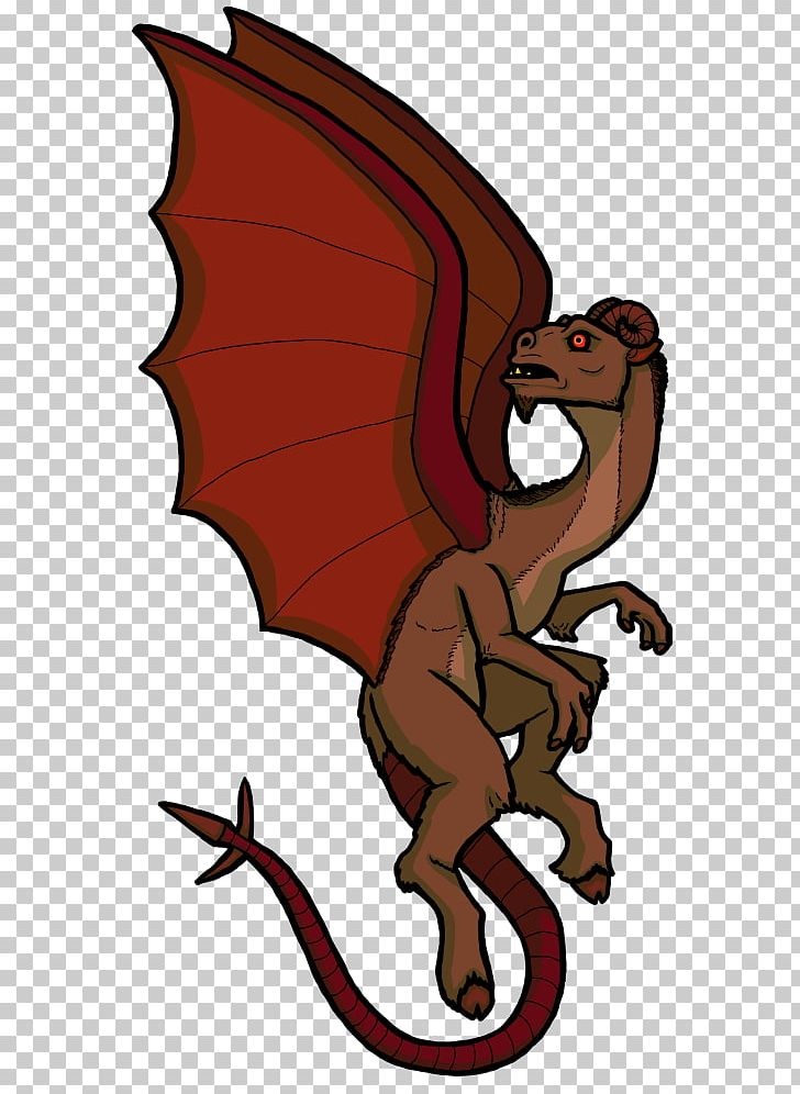 Jersey Devil Pine Barrens Dragon PNG, Clipart, Barren, Blog, Devil.