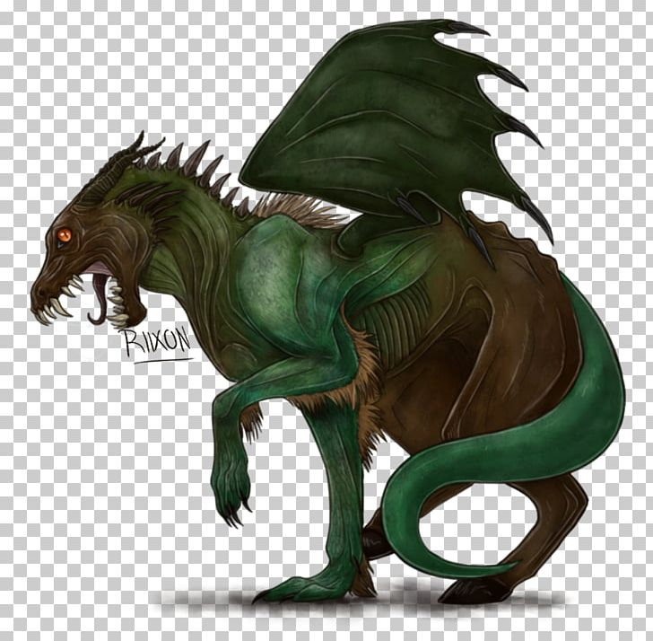Dragon Jersey Devil PNG, Clipart, Animal Figure, Art, Chupacabra.