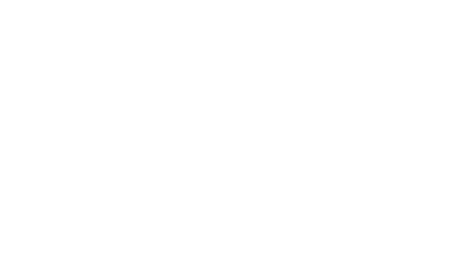 Jersey Mike's.