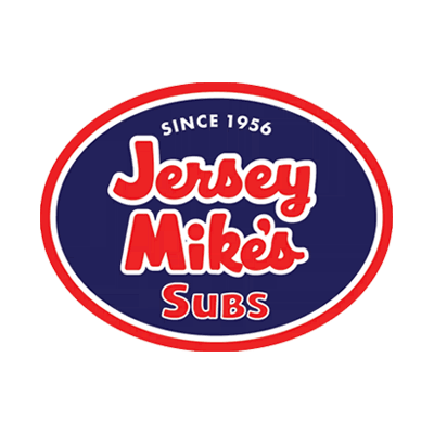 Jersey Mike's Subs at Woodbury Common Premium Outlets®.