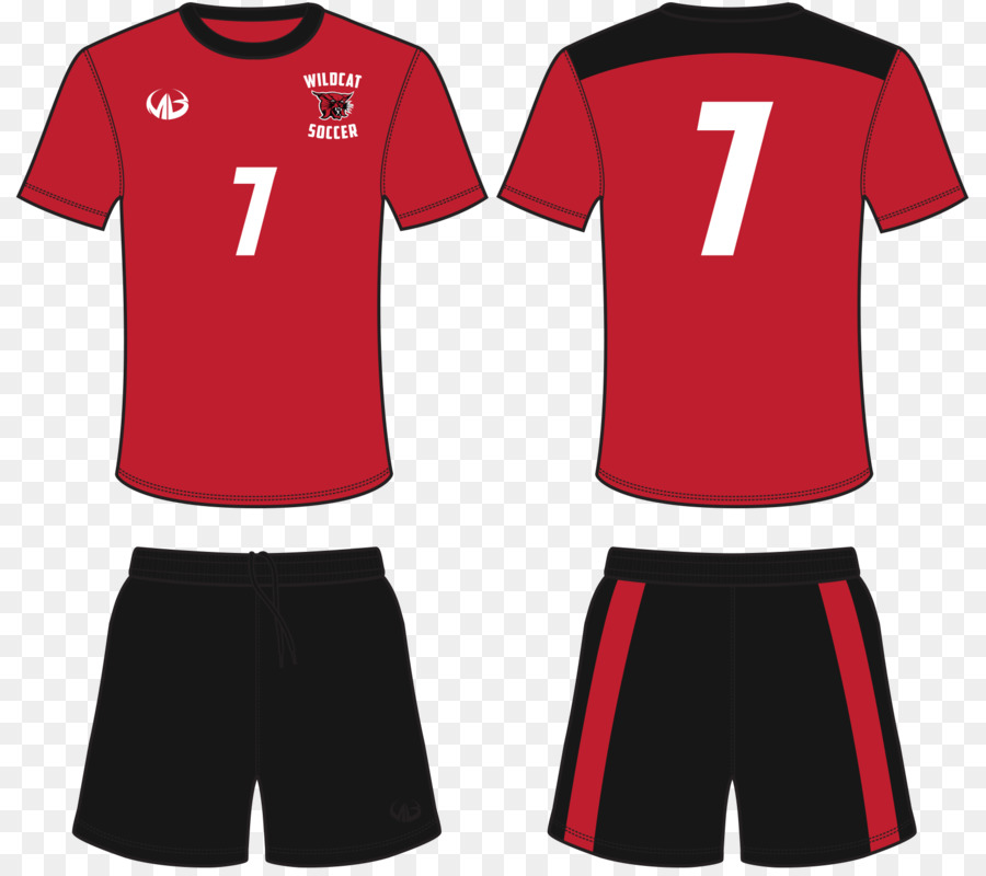 Jersey Png & Free Jersey.png Transparent Images #12736.