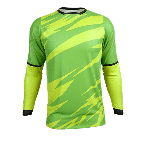 Jersey PNG Images Transparent Free Download.