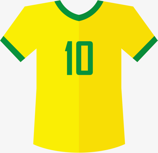 Football Jersey Png & Free Football Jersey.png Transparent Images.