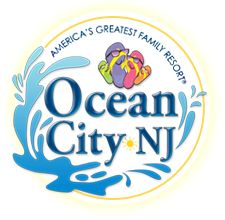 1000+ ideas about Ocean City Nj on Pinterest.