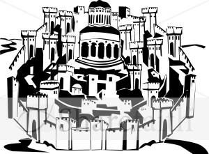 Jerusalem Clipart Clipground