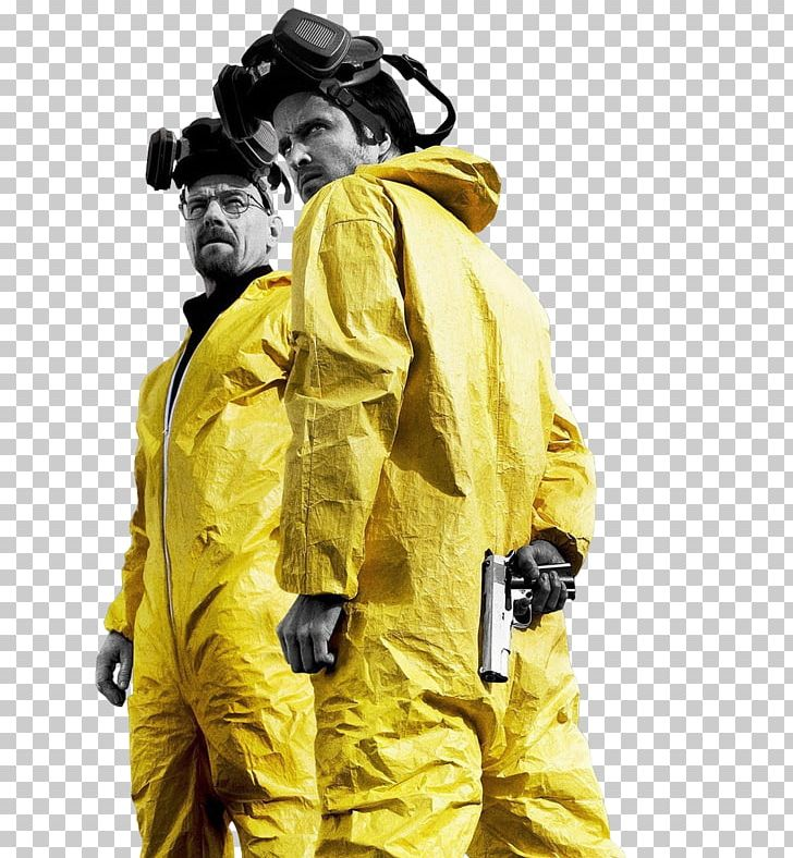 Walter White Jesse Pinkman Skyler White Saul Goodman Breaking Bad.
