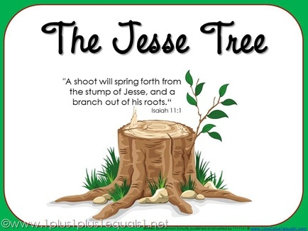 Free Jesse Tree Cliparts, Download Free Clip Art, Free Clip Art on.