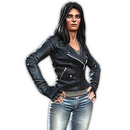 Jessica Jones Png (112+ images in Collection) Page 1.