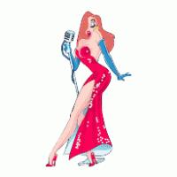 Free Jessica Rabbit Cliparts, Download Free Clip Art, Free Clip Art.