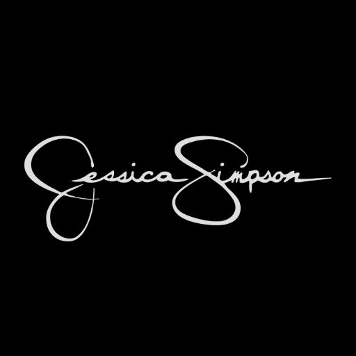 JessicaSimpsonStyle (@JSCollection).