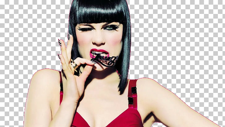 Jessie J The Voice UK Singer Artist, others PNG clipart.