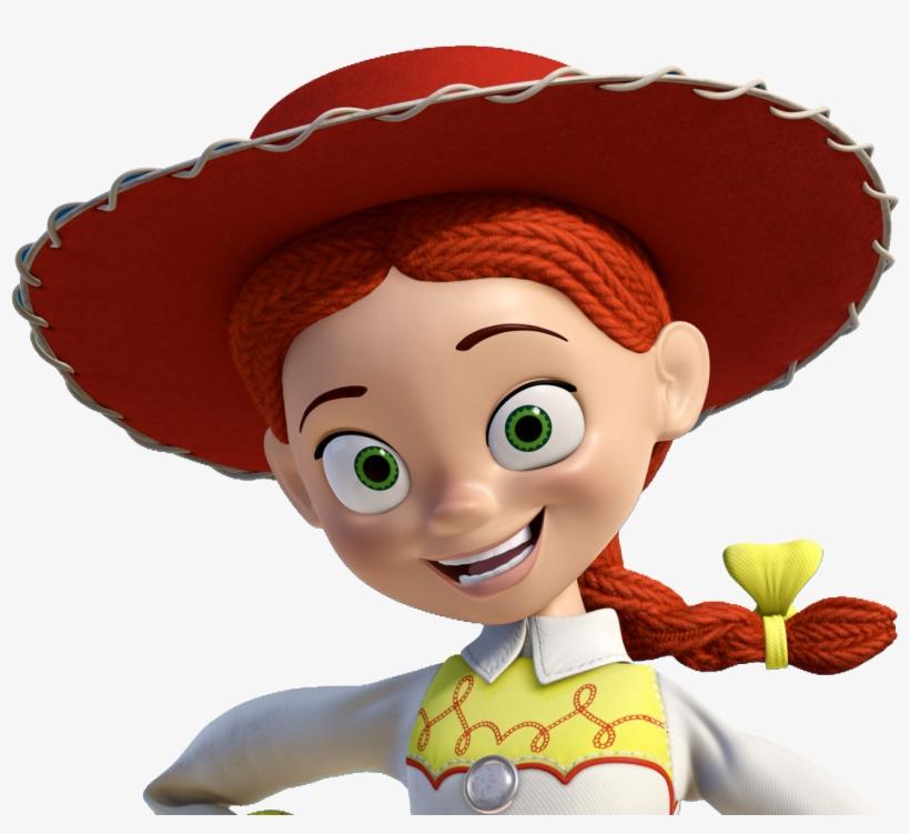 Mi Pollito Amarillito Im225genes De Toy Story Png.