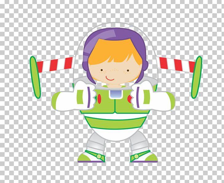 Buzz Lightyear Sheriff Woody Jessie Toy Story PNG, Clipart.