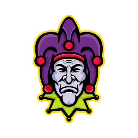 149 Court Jester Stock Vector Illustration And Royalty Free Court.