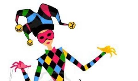 Free Court Jester Images, Download Free Clip Art, Free Clip Art on.