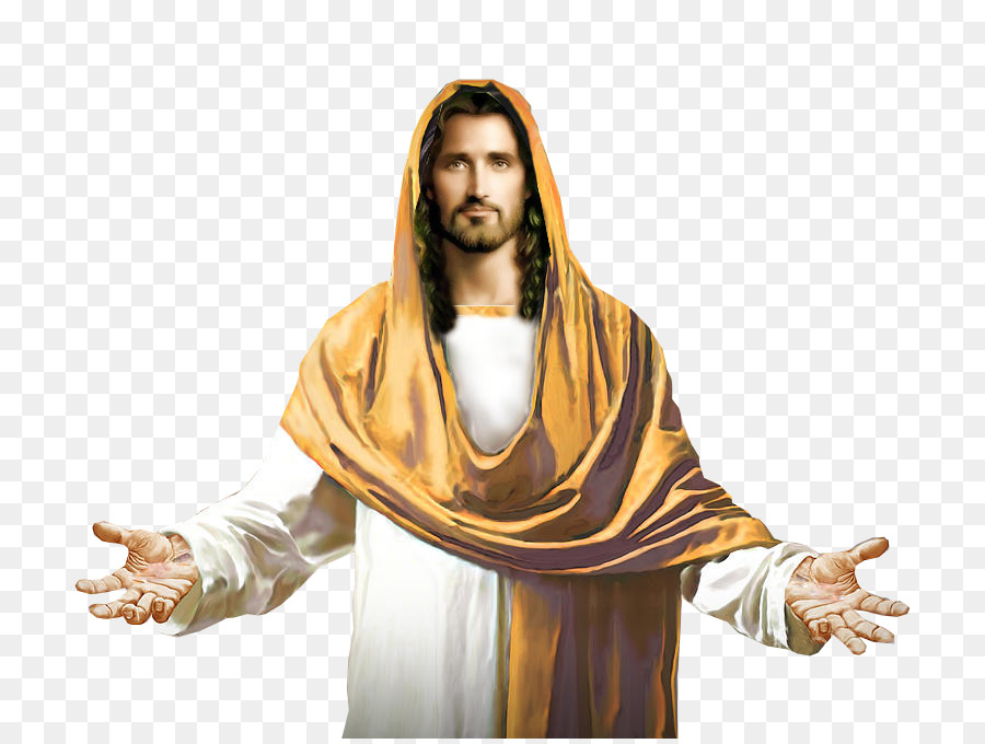 Jesucristo Png (104+ images in Collection) Page 3.