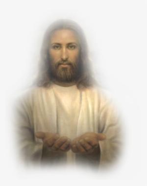 Download Free png Jesucristo PNG, Transparent Jesucristo PNG Image.