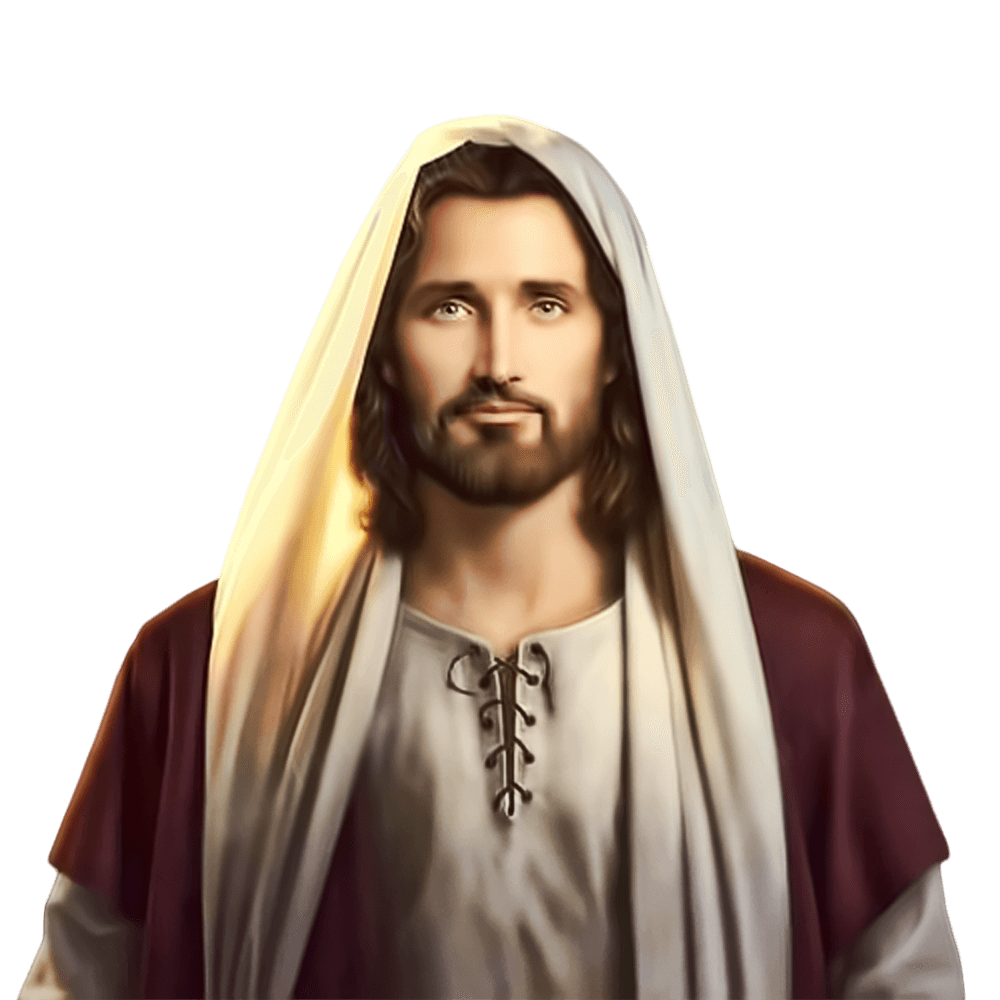 Free collection of Jesucristo png. Download transparent clip arts on.