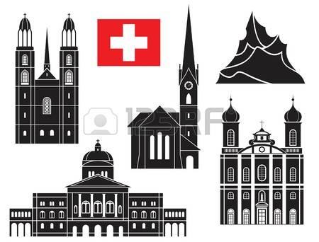 165 Jesuit Church Stock Vector Illustration And Royalty Free.