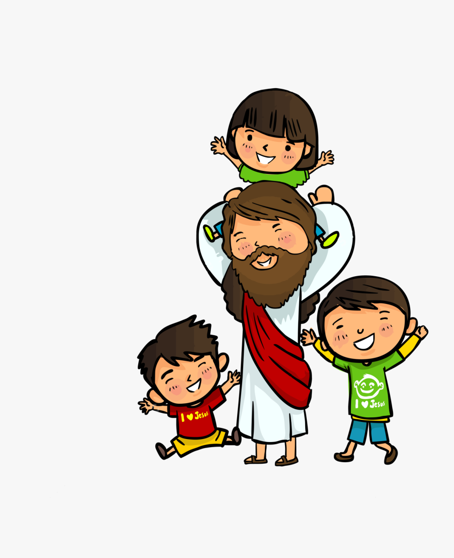 Bible Of Jesus Nativity Vector Child Children Clipart.