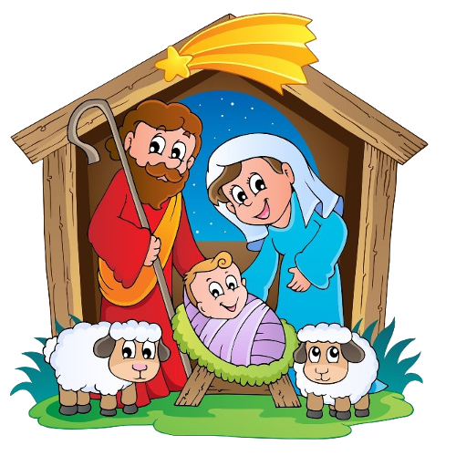 Jesus manger clip art clipart images gallery for free download.