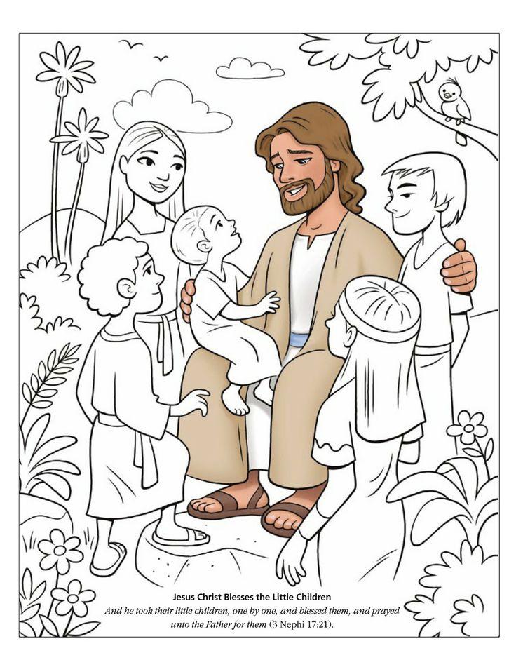 17 Best images about Jesus.