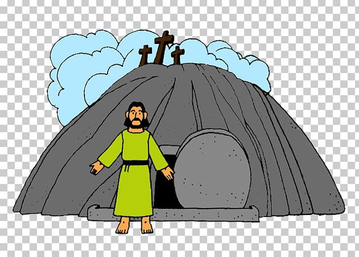 Bible Burial Of Jesus New Testament Resurrection Of Jesus PNG.
