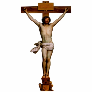 Free Jesus Cross PNG Images & Cliparts.
