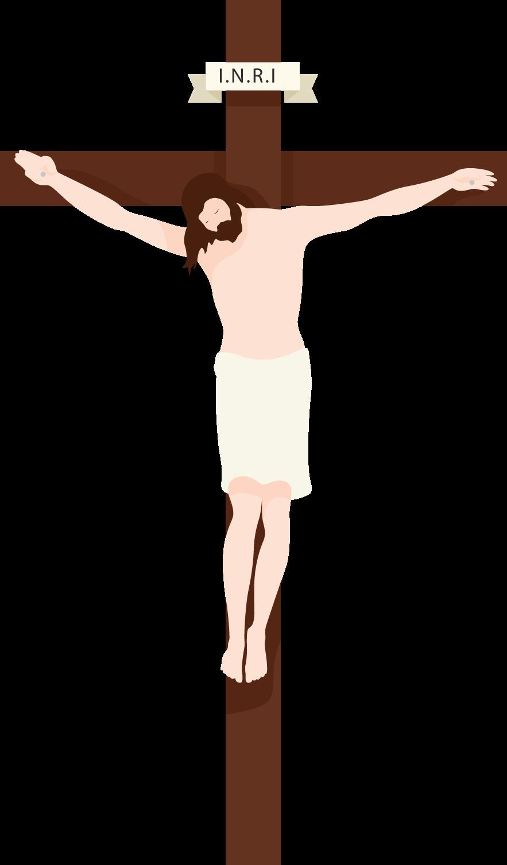 Crucifix Christian cross Christianity.