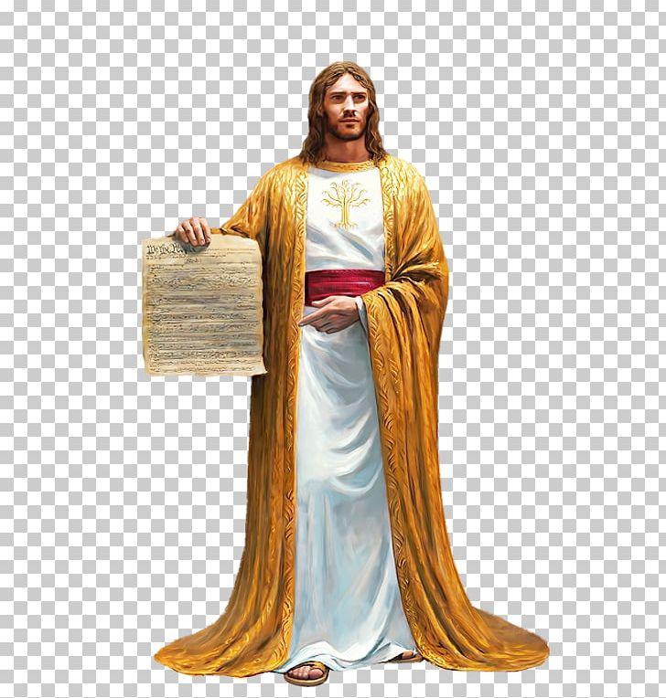 Jesus Christ PNG, Clipart, Jesus Christ Free PNG Download.
