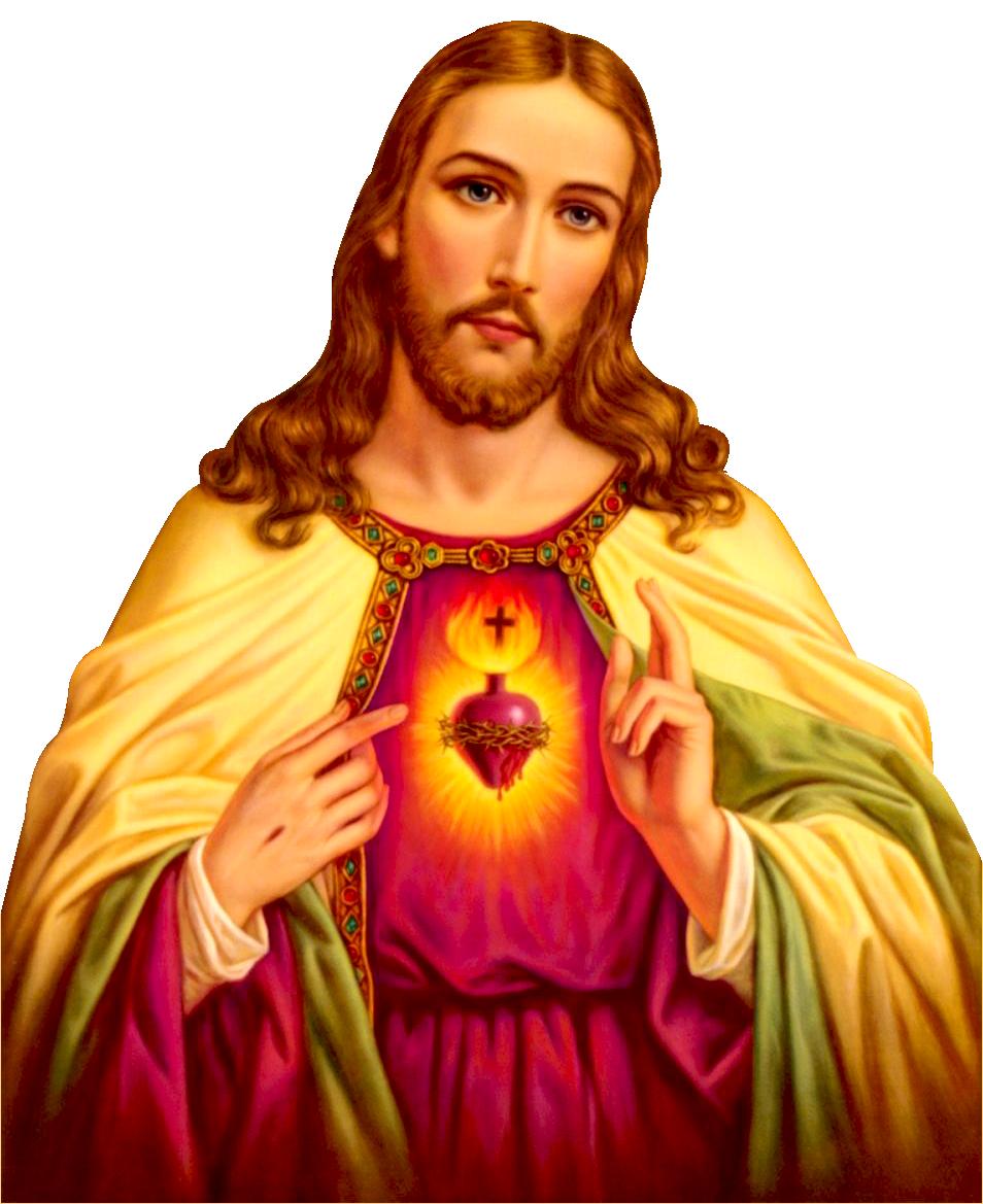 Jesus Christ PNG Transparent Jesus Christ.PNG Images..